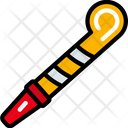 Party Blower Celebration Holidays Icon