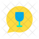 Party Chat Icon