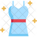 Dress Cloth Party Icon