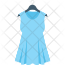 Trapeze Dress Summer Icon