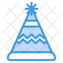 Party hat Icon