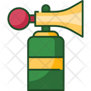 Party Horn Party Whistle Celebration Icon