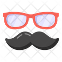 Party Props Icon