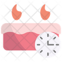 Party Time Icon