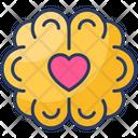 Heart Love Passion Icon