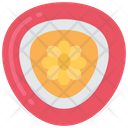 Passion Fruit Icon
