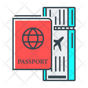 Express Check In Icon