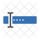 Password Ux Design Icon