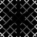 Password Symbol Ui Icon