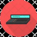 Password Icon