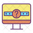 Password Hint Icon