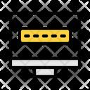 Password Security Icon