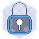 Password Setup Icon