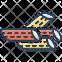 Pasta Icon