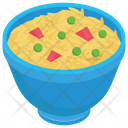 Pasta Italian Pasta Noodles Icon
