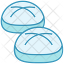 Bakery Sweet Cakes Icon