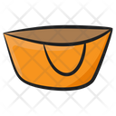 Pastry Cake Confectionery Icon
