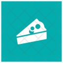Pastry Icon