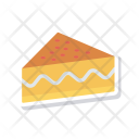 Pastry Bakery Muffin Icon