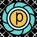 Pataca Icon