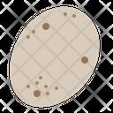 Patato Icon