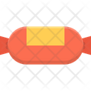 Pate Icon