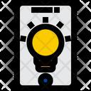 Patent Phone Web Icon