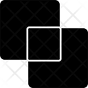 Path Tool Icon