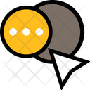 Pathfinder Path Tool Icon