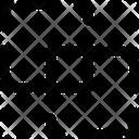 Pathfinder Design Icon