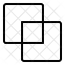 Pathfinder Shape Design Icon