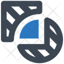 Pathfinder Intersect Icon