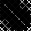 Pathfinder Unite Icon