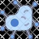 Pathogen Icon