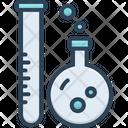 Patholology Icon