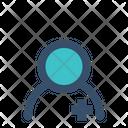 Patient Icon