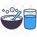 Food Healthcare Medical Icon