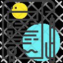 Patnership Icon