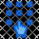 Patten Icon