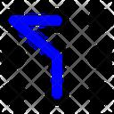 Keypad Password Pattern Icon Icon