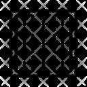 Pattern Pattern Design Seamless Pattern Icon