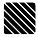 Pattern Fill Background Icon