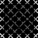 Pattern Design Pattern Seamless Pattern Icon
