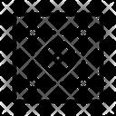 Pattern Design Icon