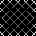 Pattern frame Icon