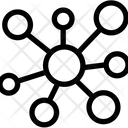 Pattern Recognition Icon