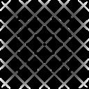 Patterns Pattern Design Pattern Icon