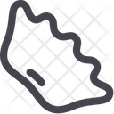 Pattypan Icon