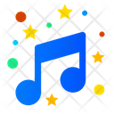 Party Party Celebration Icon
