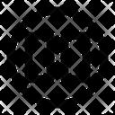 Interface Ui Graphic Icon